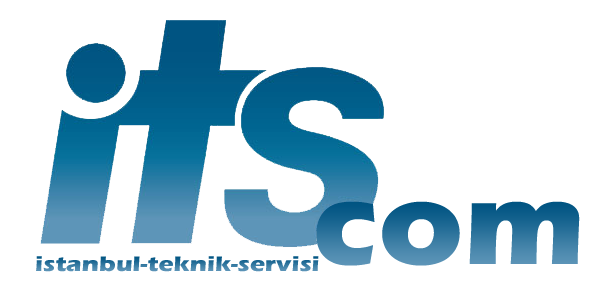 İstanbul Teknik Servisi